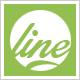linethemes-logo